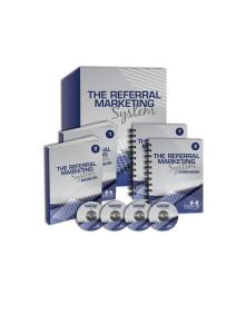 refferal_productgraphics