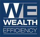 Wealth Efficiency