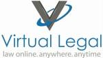 Virtual Legal