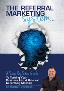 MG_referral_marketing_system_ebook_ART